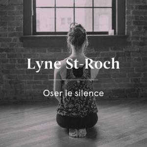 Boutique_silence